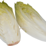 calories in chicory