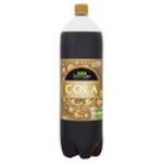 Calories in Asda Diet Cola Caffeine Free