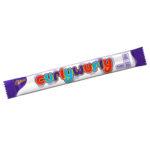 Calories in Cadbury Curly Wurly