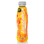 Calories in Lucozade Energy Pineapple Punch
