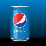 Calories in Pepsi