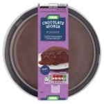 Calories in Asda Chocolate Sponge Pudding