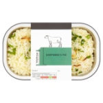 Calories in Waitrose 1 Shepherd's Pie