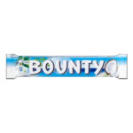 Calories in Bounty