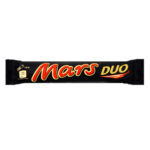 Calories in Mars Duo