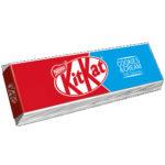 Calories in Nestlé KitKat Cookies & Cream
