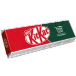 Calories in Nestlé KitKat Dark Mint