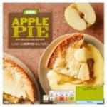 Calories in Asda Apple Pie