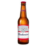 Calories in Budweiser King of Beers