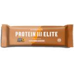 MYPROTEIN Protein Bar Elite Low Sugar Caramel & Hazelnut